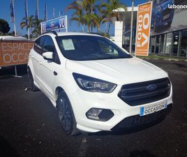 FORD KUGA 1.5 ECOBLUE ST-LINE 120 CH S&S