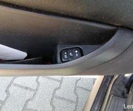 HONDA PRELUDE V 2.0 F20A4 AUTOMAT 133KM LPG