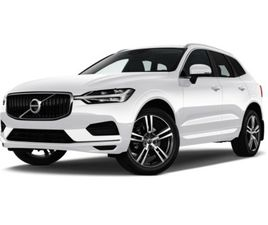 B4 AWD 197 CH GEARTRONIC 8 INSCRIPTION LUXE - 5 PORTES