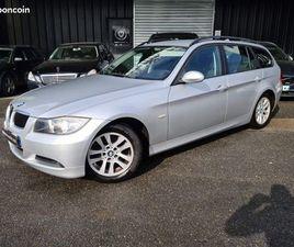 BMW SÉRIE 3 TOURING 320D 177 BVA CONFORT