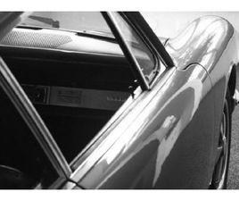 PORSCHE 911 T A GASOLINA NA AUTO COMPRA E VENDA