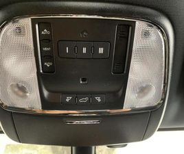 USED 2021 JEEP GRAND CHEROKEE LIMITED