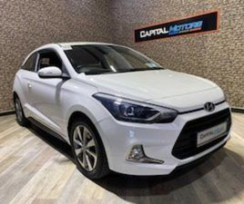 HYUNDAI I20 SE 1.2 PETROL 5DR 84PS CAR NUM 266 FOR SALE IN DUBLIN FOR €10750 ON DONEDEAL
