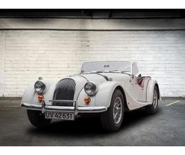 MORGAN PLUS 81977