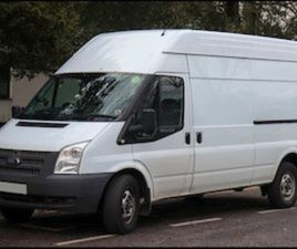 FORD TRANSITS FOR BREAKING. FOR SALE IN MEATH FOR €12345 ON DONEDEAL