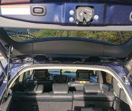 OUTLA. 2.3-130 D 4WD
