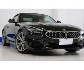 BMW Z4 SDRIVE20I - AUTO USATE - QUATTRORUOTE.IT - AUTO USATE - QUATTRORUOTE.IT