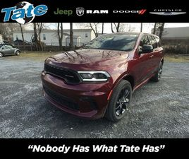 BRAND NEW RED COLOR 2021 DODGE DURANGO GT FOR SALE IN FREDERICK, MD 21704. VIN IS 1C4RDJDG
