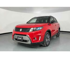 SUZUKI VITARA 1.6 ALL GRIP MT