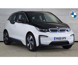 BMW I3 SERIES I3 120AH 5DR