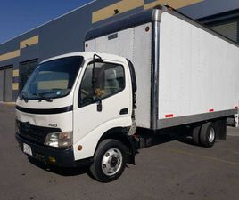 SERIE 300 TIPO 716
