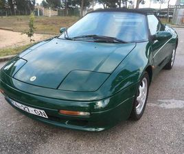 LOTUS ELAN SE TURBO - 96