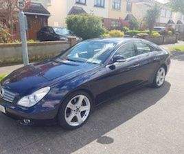 CAR FOR SALE IN DUBLIN FOR €5000 ON DONEDEAL