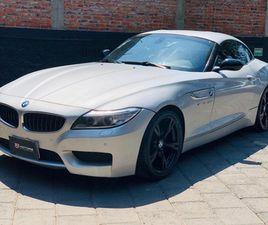 BMW Z4 2.0 18I M SPORT L4//T AT
