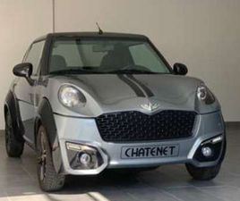 CHATENET CH 26 SPECIAL