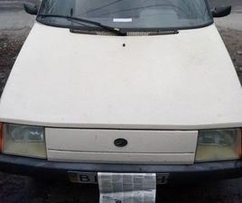 ЗАЗ 1102 2003