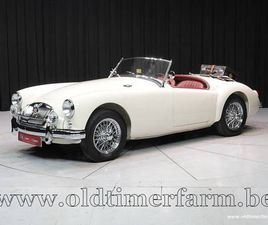 1500 ROADSTER '57
