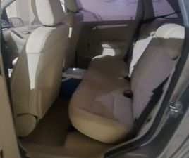 B200 MERCEDES   CARS & TRUCKS   WINNIPEG   KIJIJI