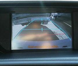 2014 LEXUS ES 300H | CARS & TRUCKS | OAKVILLE / HALTON REGION | KIJIJI