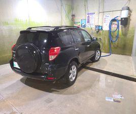 2006 RAV4 V6 | CARS & TRUCKS | PORTAGE LA PRAIRIE | KIJIJI
