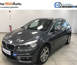 ACTIVE TOURER 225I XDRIVE 231 CH LUXURY A