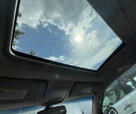 CHRYSLER 300 FOR SALE | CARS & TRUCKS | MISSISSAUGA / PEEL REGION | KIJIJI