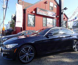 2015 BMW 435 GRAN COUPE I XDRIVE 435I XDRIVE GRANCOUPE M1&M2... | CARS & TRUCKS | OTTAWA |