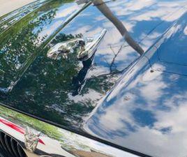 2003 JAGUAR X-TYPE BASIC | CARS & TRUCKS | CITY OF TORONTO | KIJIJI