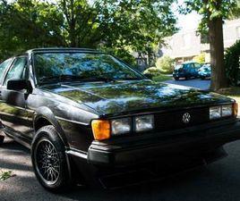 MINT 1983 VW SCIROCCO | CLASSIC CARS | OAKVILLE / HALTON REGION | KIJIJI