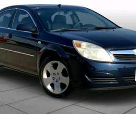 2009 SATURN ARUA ONLY 200.000KM   CARS & TRUCKS   ST. CATHARINES   KIJIJI