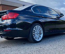 BMW 335I ACTIVEHYBRID 3 - LUXURY LINE - PREMIUM PACKAGE | CARS & TRUCKS | LAVAL / NORTH SH
