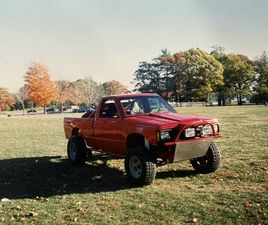 1982 CHEVY S-10 PRE-RUNNER PICK UP TRUCK   CARS & TRUCKS   HAMILTON   KIJIJI