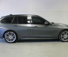 2014 BMW 328D XDRIVE TOURING M SPORT LINE   CARS & TRUCKS   LONDON   KIJIJI
