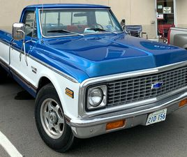COLLECTOR CAR AUCTION 47TH ANNUAL - MAY 28/29TH. | CLASSIC CARS | CALGARY | KIJIJI