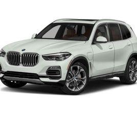2022 BMW X5 PHEV XDRIVE45E | CARS & TRUCKS | OAKVILLE / HALTON REGION | KIJIJI