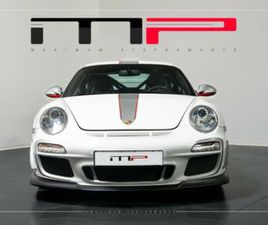 PORSCHE 911 GT3 RS 4.0 CLUBSPORT 19 KLIMA LIFT 1/600