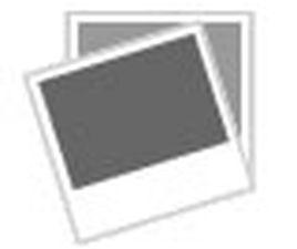 2006 SSANGYONG REXTON 270 XDI SE7 5DR TIP AUTO ESTATE DIESEL AUTOMATIC