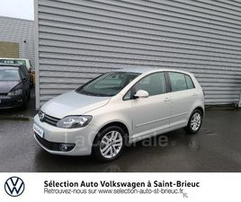 (2) 1.6 TDI 105 BLUEMOTION TECHNOLOGY CONFORTLINE