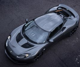 3.5L V6 IPS