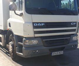 DAF CF 75.360 - CF75.360