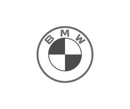 BMW X7 2019 XDRIVE40I SPORTS