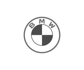 BMW X7 2020 M50I ECRAN ARRIERE