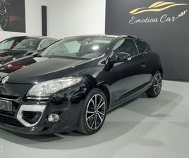 1.5 DCI BOSE EDITION SS