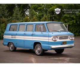 FOR SALE: 1963 CHEVROLET CUSTOM IN MILFORD, MICHIGAN