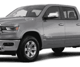 LONGHORN CREW CAB 5'7 BOX 4WD