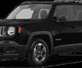 SPORT 4WD