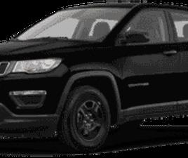 UPLAND EDITION 4WD