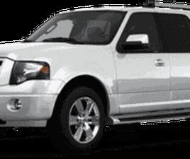 EL EDDIE BAUER 4WD