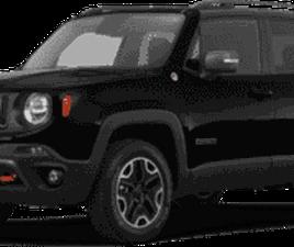 TRAILHAWK 4WD