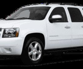 LS 1500 4WD
